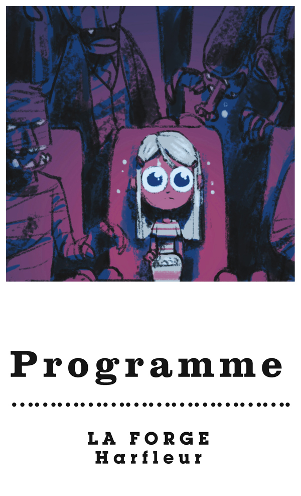 COUV-Programme-forge
