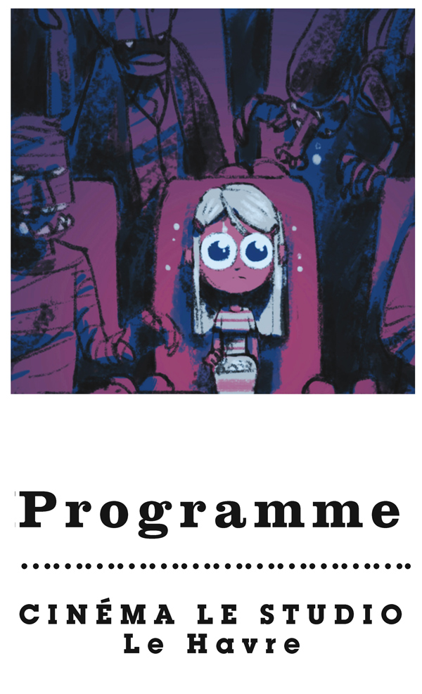 COUV-Programme-studio-college-lycee