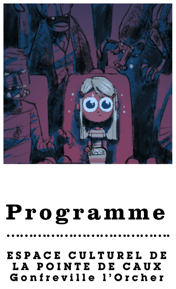 Programme-ECPC-college-lycee-couv