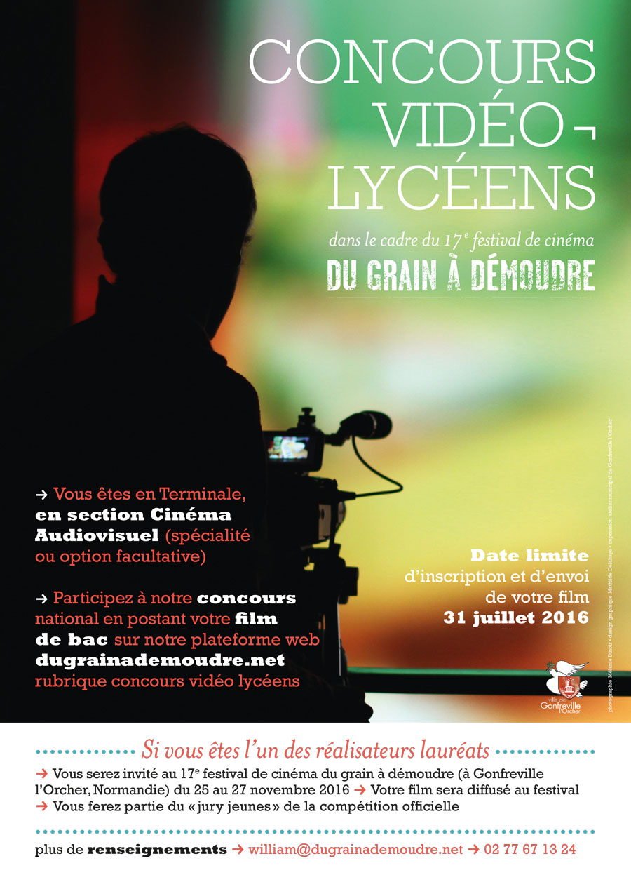 affiche-concours-video-2016
